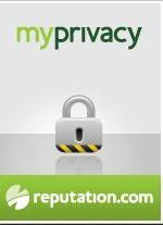 MyPrivacy---It Matters.....