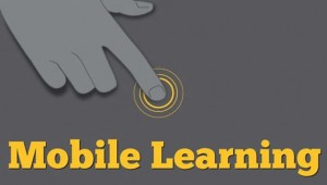MobileLearning5