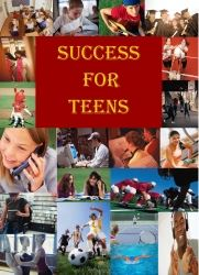 SucessforTeen