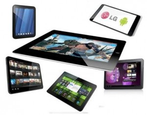 Is a tablet right for you?
