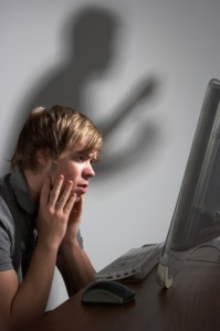 For many kids, cyber bullying can be worse than traditional harassment.