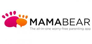 Mamabearapp