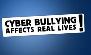 CyberbullyingRealLives