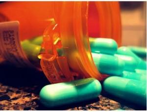 drug5