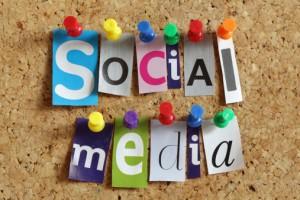 SocialMedia55