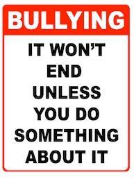 Bullying_5