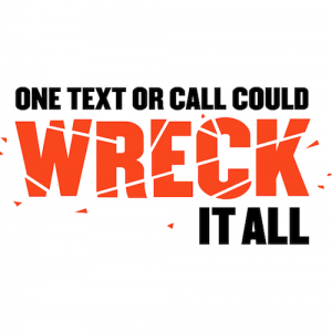 Distracted-driving-prevention-poster