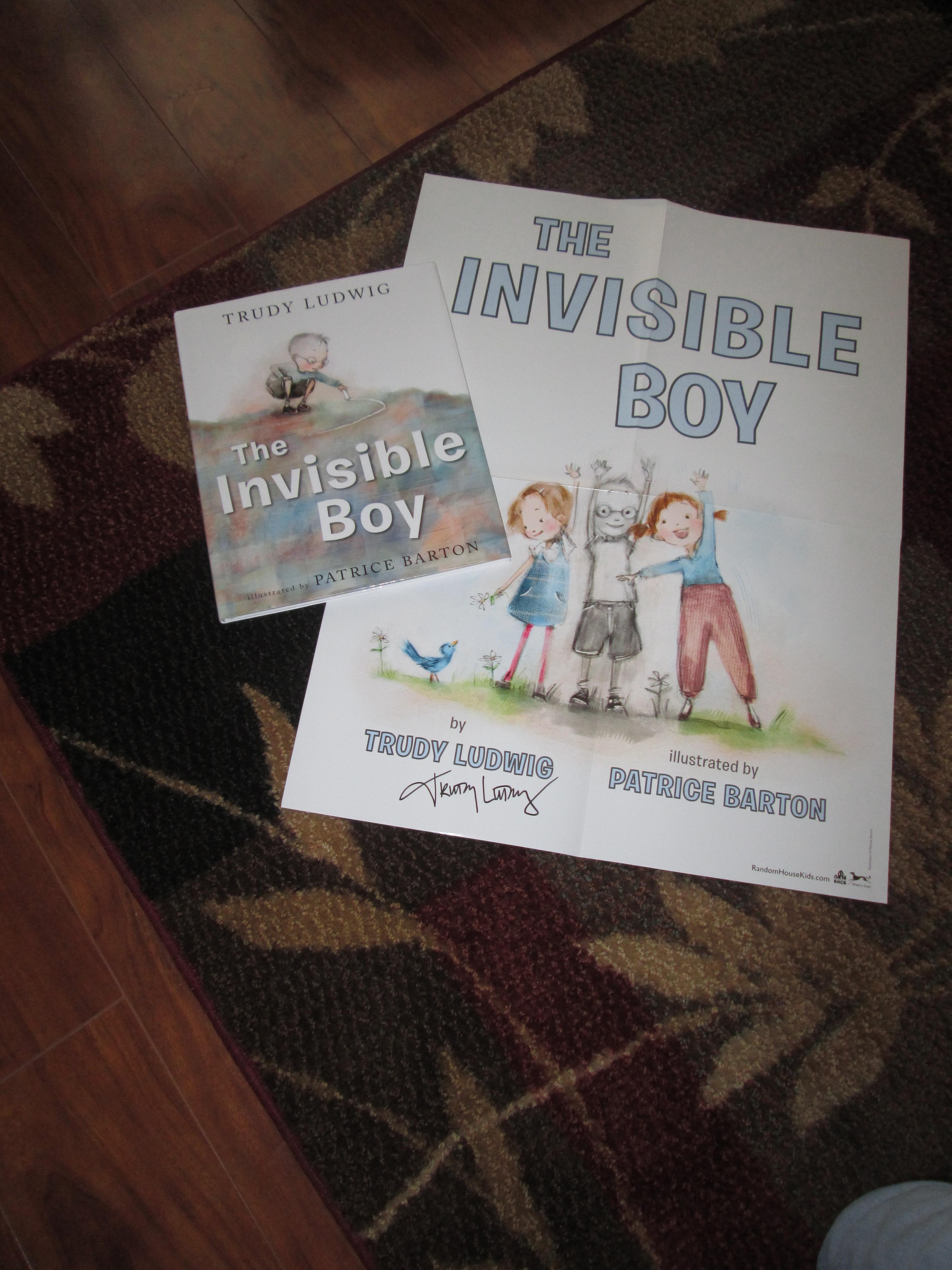 InvisibleBoy3
