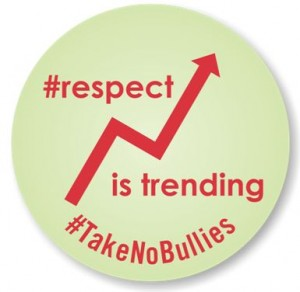 http://www.mysecuritysign.com/take-no-bullies