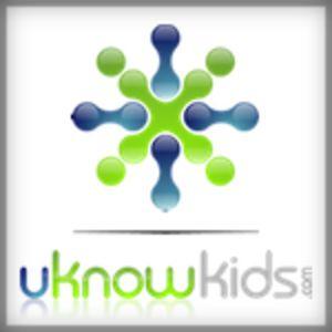 uknowkids