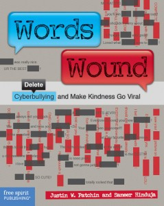 words_wound_cover (4)
