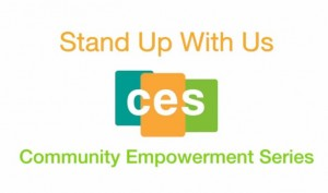 CES_StandUp
