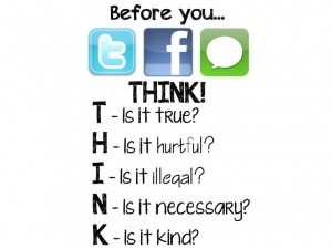 think-digital-citizenship
