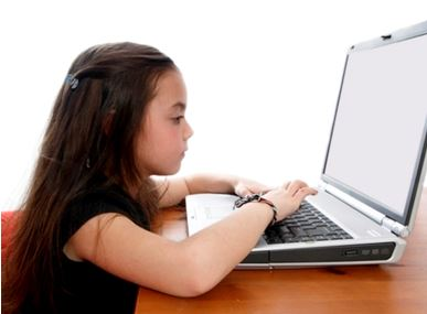 Laptops aren't a must, but if you can afford it, your child will use every dollar's worth.