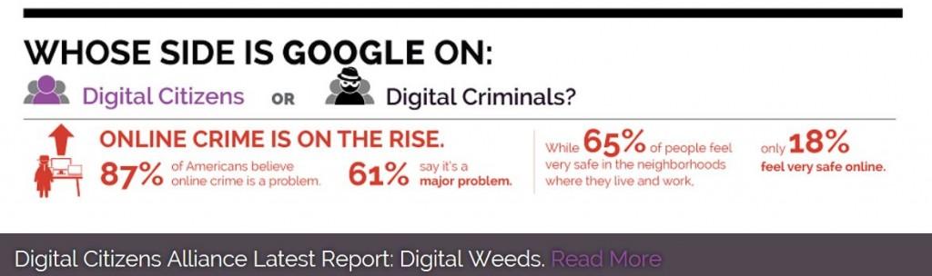 DCA_Google