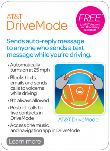 drive-mode
