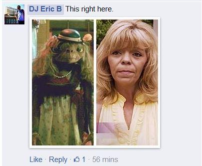 Eric3