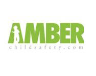 amber-child-safety