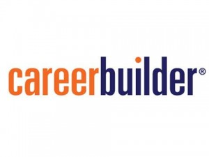 careerbuilder_-_use