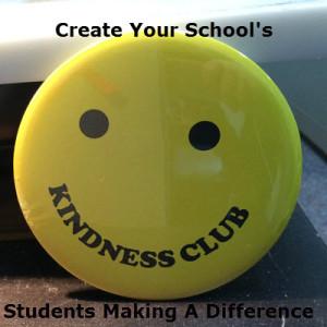 KindnessClub5