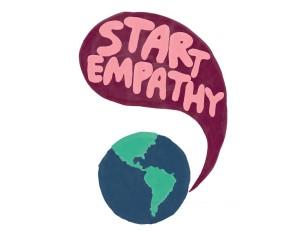StartEmpathy
