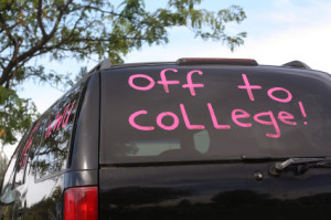 off_to_college