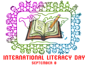 International-Literacy-Day-September-8