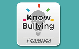 prevent cyberbullying with know bullying app sue scheff blogsue