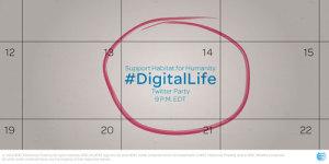 digital_life_calendar_twitter_blog