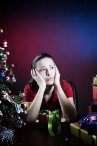 sad-christmas-101215-02