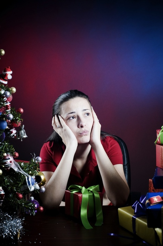 holiday blues and youth  teen depression and suicide prevention awareness