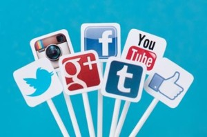 SocialMediaGlobal