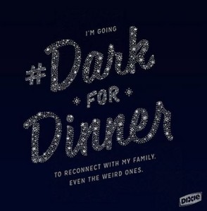 DarkForDinner1