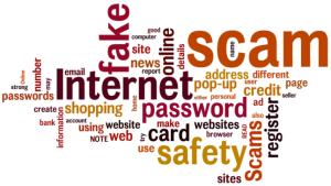 InternetSafetySeniors