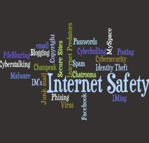 InternetSafetyWordle
