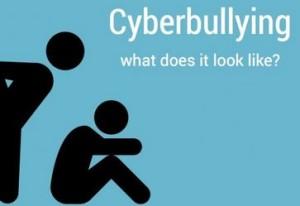 CyberbullyingLookLike
