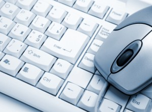 keyboard_and_mouse-625x1000