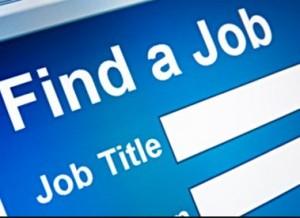 JobOnline