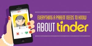 ParentsTinder