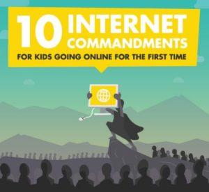 10CommandantsInternet