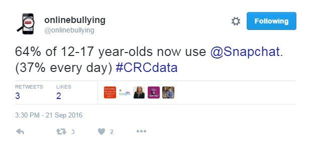 crcdata4