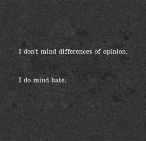 hateopinions