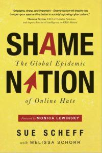 Help Your Teens SHAMENationCover-200x300 Bullycide: Understanding Cyberbullying