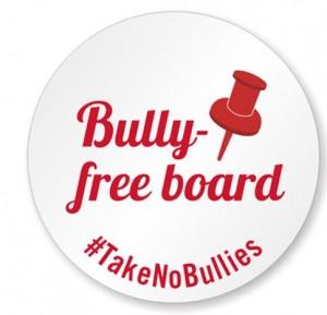 BullyFreeBoard