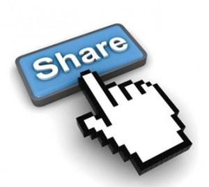 Do pre-teens share too freely?