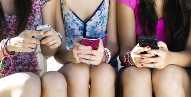 cellphonerules