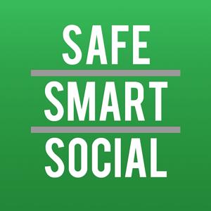 SmartSafeSocial