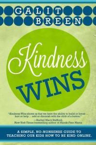 KindnessWins
