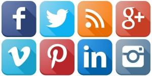 social-icons5