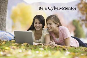 CyberMentor2
